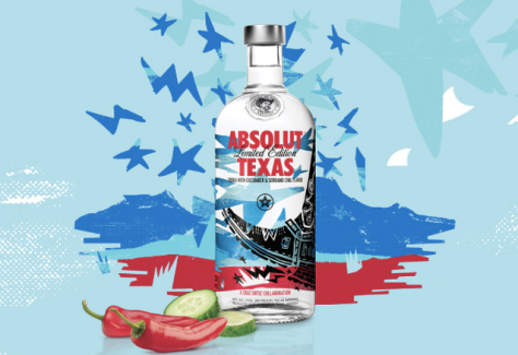 Absolut-Texas-Cruz-Ortiz-Bottle