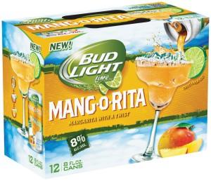 Mang-Large-1024x882