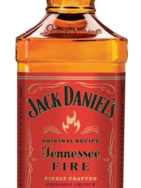 JackDanielsfire2