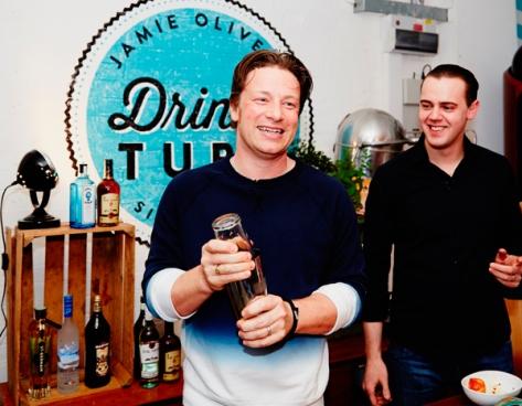 jamie-oliver-drinkstube