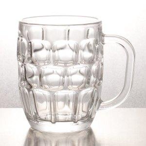 glassware_beer