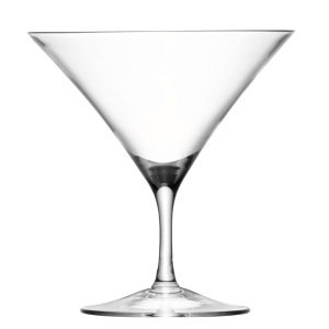 glassware_cocktail2