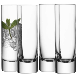 glassware_highball