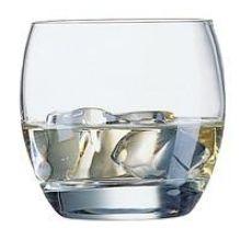 glassware_rocks