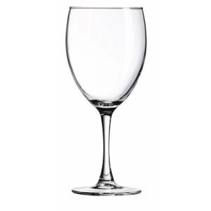 glassware_whitewine