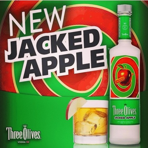 Three-Olives-Vodka-Apple