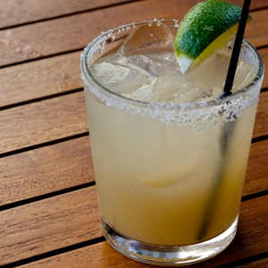 Hub 51NationalTequilaDay