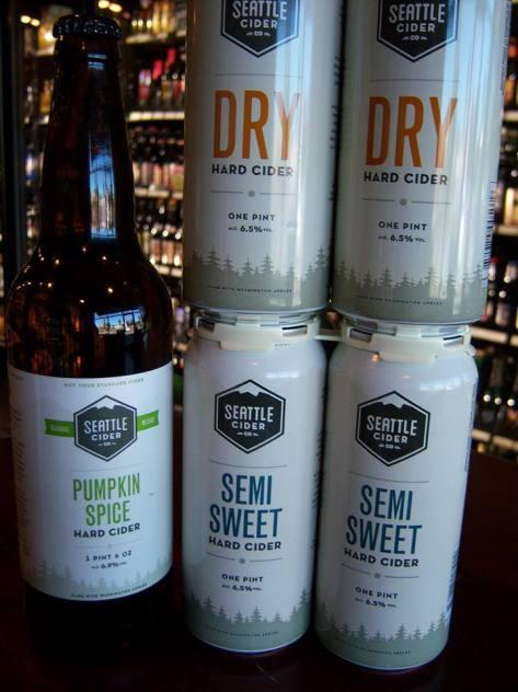 Seattle-Cider-Co