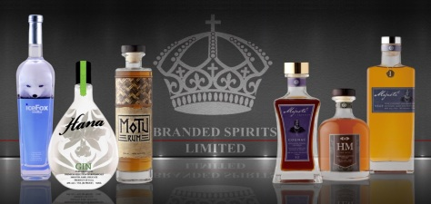 Branded-Spirits-USA-Launches-Five-New-Products