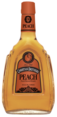 ChristianBrothersPeach