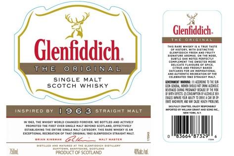 glenfid1963