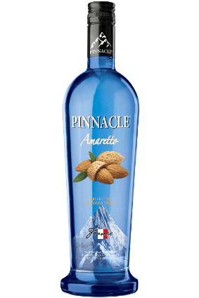 pinnacle-amaretto