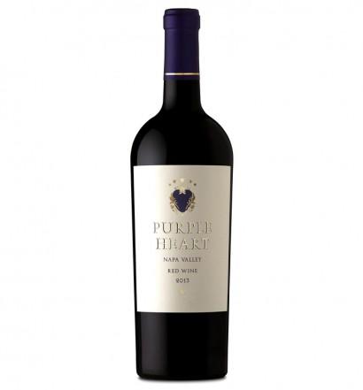 PurpleHeart-Bottle