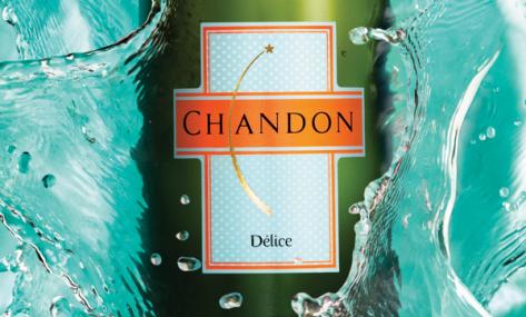 chandon_delice