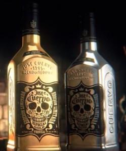 Jose-Cuervo-Especial-Gold-Silver