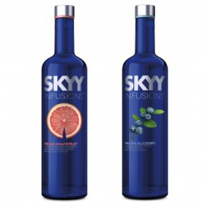 Skyy-Infusions-Grapefruit-and-Blueberry