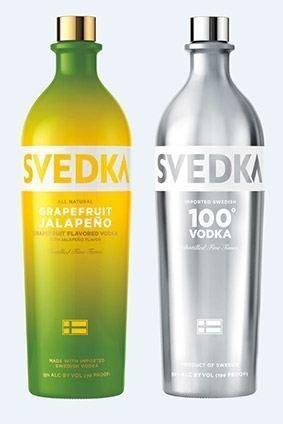 svedka-vodkagrapefruit100