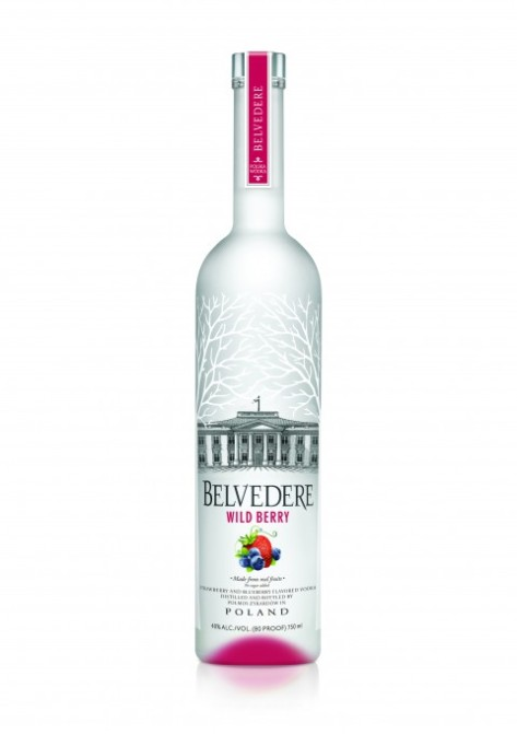 Belvedere-Vodka-Wild-Berry