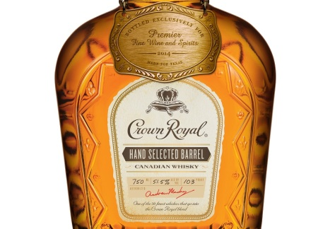 Crown-Royal-Signature-Coffey-Rye-Whisky
