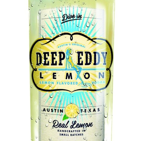 DEV_Lemon_1L-2