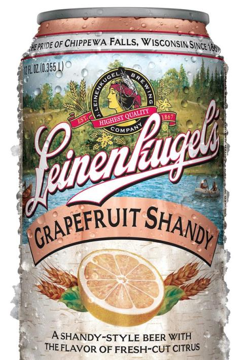 grapefruit-shandy
