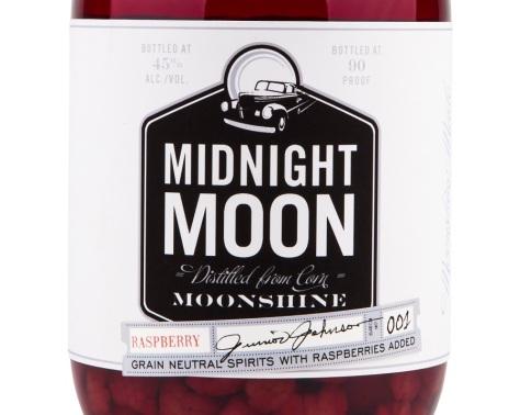 Midnight-Moon-Raspberry