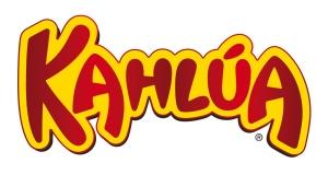 kahlua_logo1