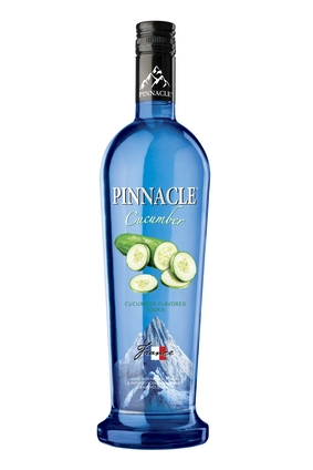 pinnacle_cucumber
