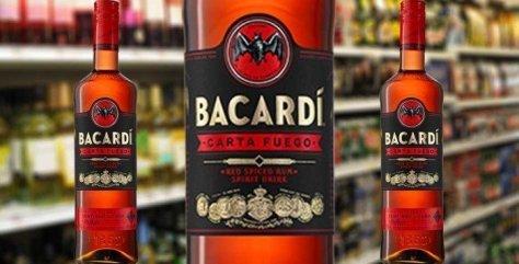 bacardi-carta-fuego-700x357