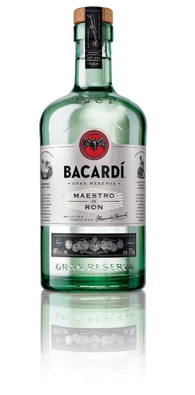 Maestro Bottle FINAL