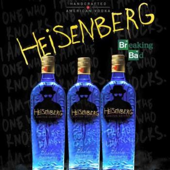 heisenberg-350x350