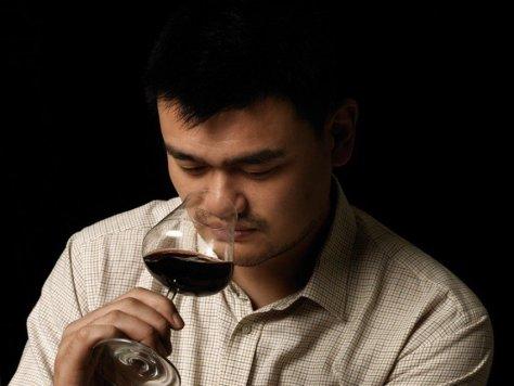 Photograph courtesy yaofamilywines.com -