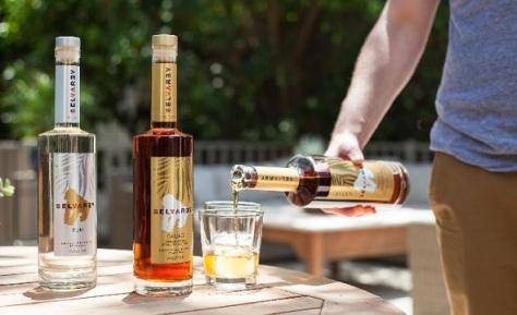 selvarey-rum