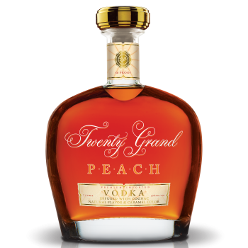 peach-vodka-350x350