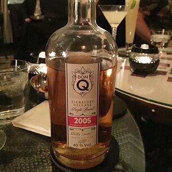 Don-Q-Rum-SR