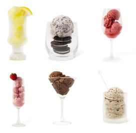 alcoholic-ice-cream