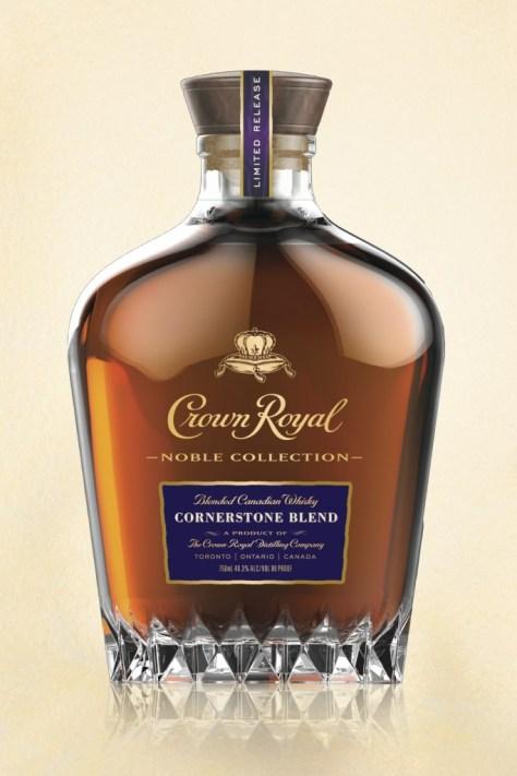 Crown-Royal-Cornerstone-Blend