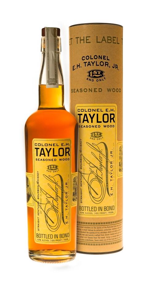 EH-Taylor-Seasoned-Wood-Bottle-Canister