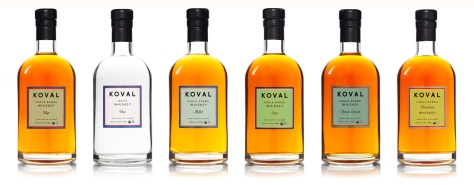 KOVAL_2014-Group-Whiskey