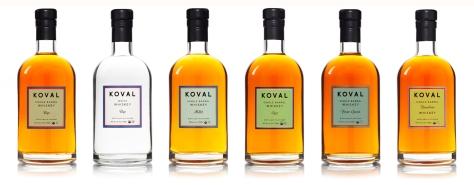 KOVAL_2014-Group-Whiskey