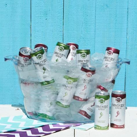 barefoot-refresh-spritzers-on-ice-3-HR