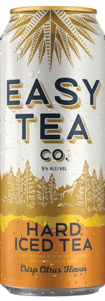Easy-Tea-Hard-Iced-Tea
