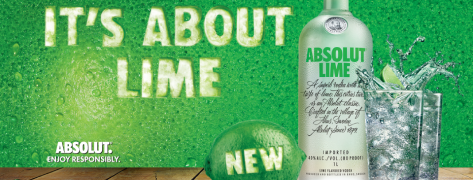 absolutlime_flipper