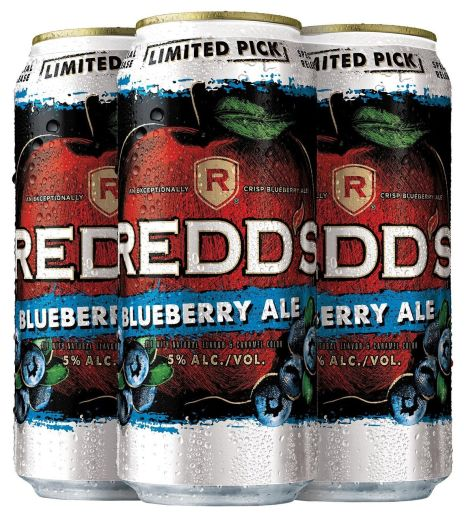 redds-blueberry-ale-cans