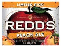R3D12oz(Peach)5Bdy01