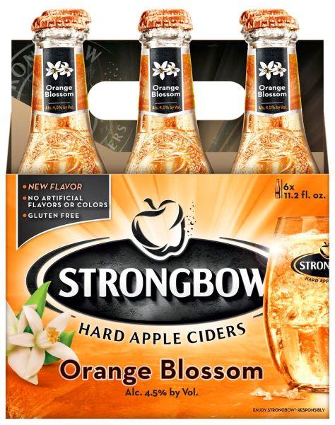 strongbow-orange-blossom