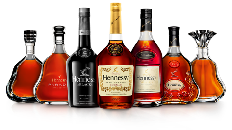 hennessy.png