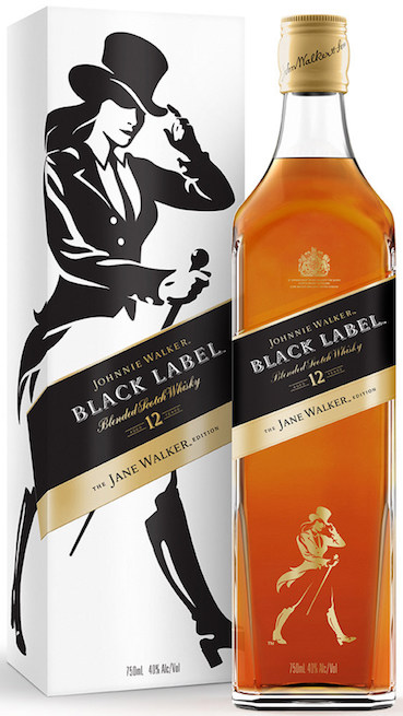 Johnnie_Walker_Black_Label_The_Jane_Walker_Edition
